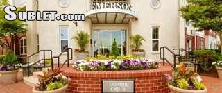 Image 2 either furnished or unfurnished 2 bedroom Apartment for rent in Laurel, DC Metro