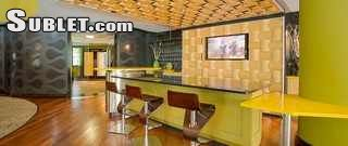 Image 3 either furnished or unfurnished 2 bedroom Apartment for rent in Laurel, DC Metro