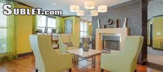 Image 4 either furnished or unfurnished 2 bedroom Apartment for rent in Laurel, DC Metro
