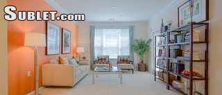 Image 5 either furnished or unfurnished 2 bedroom Apartment for rent in Laurel, DC Metro