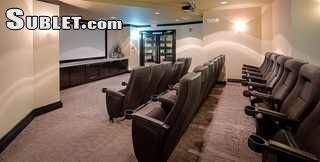 Image 6 either furnished or unfurnished 2 bedroom Apartment for rent in Laurel, DC Metro