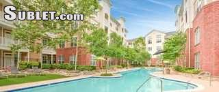 Image 8 either furnished or unfurnished 2 bedroom Apartment for rent in Laurel, DC Metro