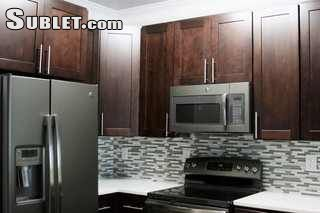 Image 9 either furnished or unfurnished 2 bedroom Apartment for rent in Laurel, DC Metro