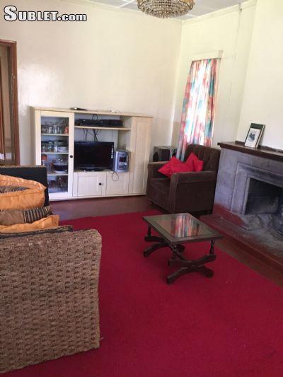 Image 2 Furnished room to rent in Nairobi, Kenya 3 bedroom House