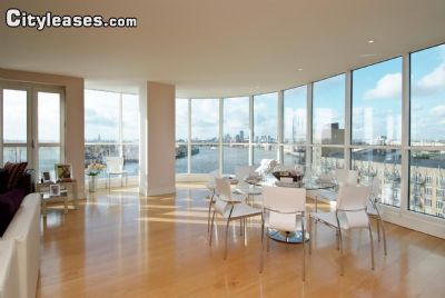 Image 3 furnished 1 bedroom Apartment for rent in Marylebone, City of Westminster