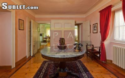 Image 2 furnished 5 bedroom House for rent in Como, Como
