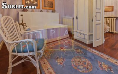 Image 5 furnished 5 bedroom House for rent in Como, Como