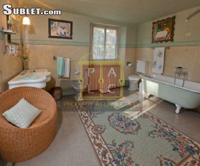 Image 9 furnished 5 bedroom House for rent in Como, Como