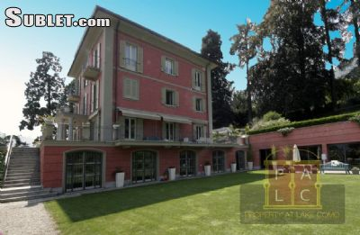 Image 7 furnished 5 bedroom House for rent in Como, Como