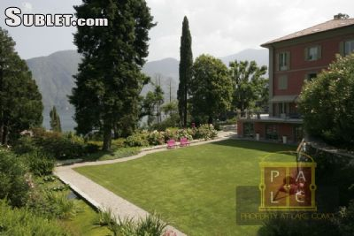 Image 8 furnished 5 bedroom House for rent in Como, Como