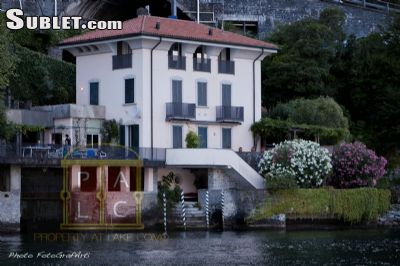 Image 1 furnished 4 bedroom House for rent in Como, Como