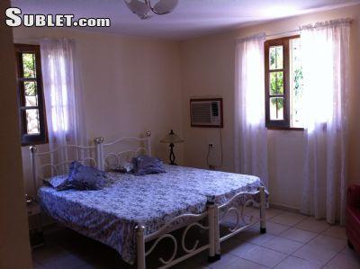 Image 2 furnished 2 bedroom House for rent in La Habana del Este, Ciudad Habana