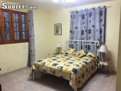Image 3 furnished 2 bedroom House for rent in La Habana del Este, Ciudad Habana