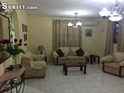Image 4 furnished 2 bedroom House for rent in La Habana del Este, Ciudad Habana