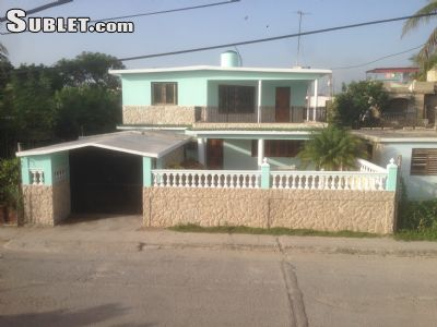Image 6 furnished 2 bedroom House for rent in La Habana del Este, Ciudad Habana
