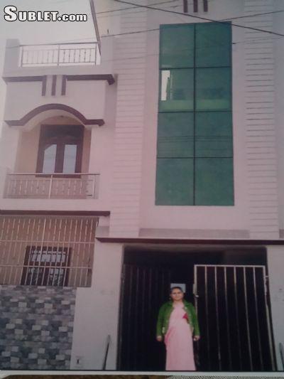 Uttar Pradesh Furnished Apartments Sublets Short Term