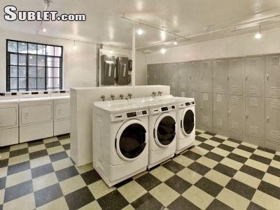 Image 9 furnished Studio bedroom Apartment for rent in Portland Northwest, Portland Area