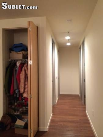 Image 4 unfurnished 2 bedroom Apartment for rent in Near West (campus), Madison