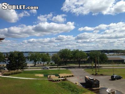 Image 9 unfurnished 2 bedroom Apartment for rent in Near West (campus), Madison