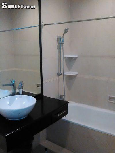 Image 4 unfurnished 4 bedroom House for rent in South Jakarta, Jakarta