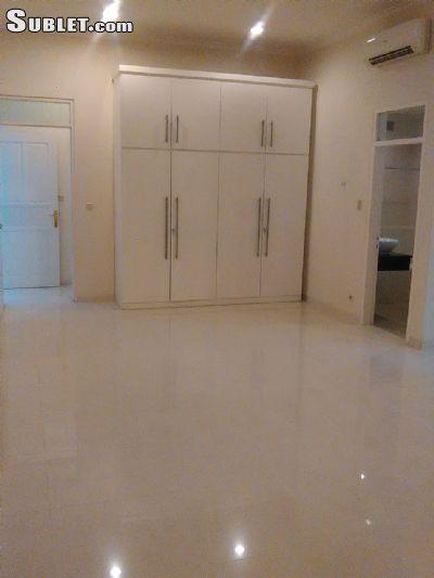 Image 5 unfurnished 4 bedroom House for rent in South Jakarta, Jakarta
