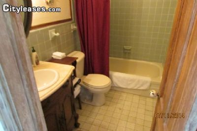 Image 7 furnished 1 bedroom Apartment for rent in French Quarter, New Orleans Area