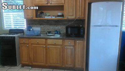 Image 3 Furnished room to rent in Isabel Segunda, Vieques Island 2 bedroom Apartment