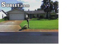 $650 room for rent Pensacola Escambia Pensacola, Northwest FL