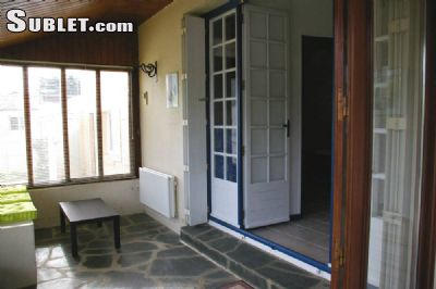 Image 3 furnished 1 bedroom House for rent in Other Manche, Manche