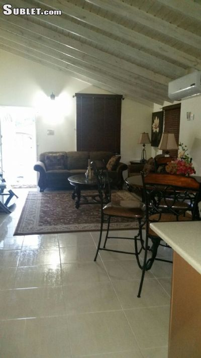 Image 1 furnished 2 bedroom House for rent in Falmouth, Trelawny