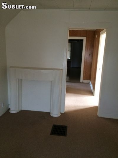 Image 1 unfurnished 1 bedroom Apartment for rent in Roseland, Far South Side