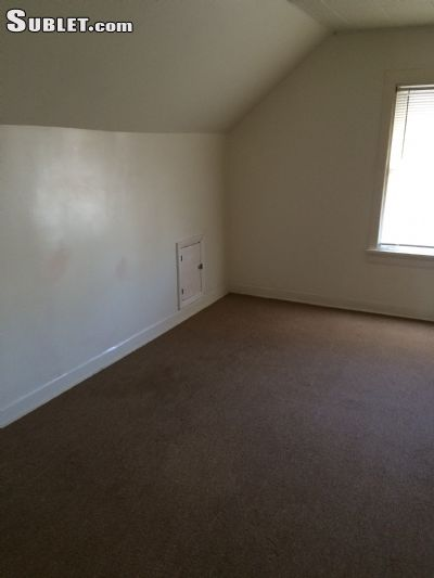Image 3 unfurnished 1 bedroom Apartment for rent in Roseland, Far South Side