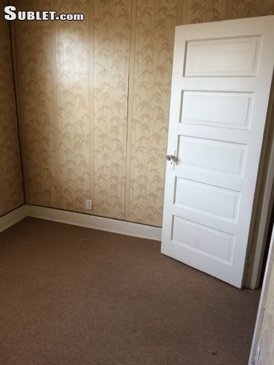 Image 6 unfurnished 1 bedroom Apartment for rent in Roseland, Far South Side