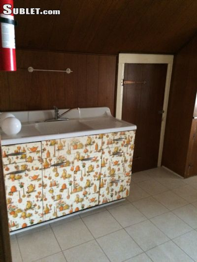 Image 7 unfurnished 1 bedroom Apartment for rent in Roseland, Far South Side