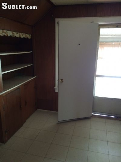 Image 8 unfurnished 1 bedroom Apartment for rent in Roseland, Far South Side
