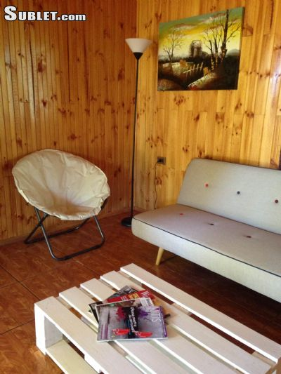 Image 2 furnished 2 bedroom Apartment for rent in Colchagua, O Higgins