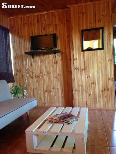 Image 3 furnished 2 bedroom Apartment for rent in Colchagua, O Higgins