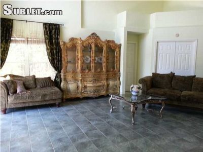 Image 1 furnished 5 bedroom House for rent in Boca Raton, Ft Lauderdale Area