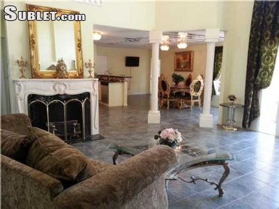 Image 2 furnished 5 bedroom House for rent in Boca Raton, Ft Lauderdale Area