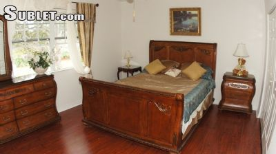 Image 6 furnished 5 bedroom House for rent in Boca Raton, Ft Lauderdale Area