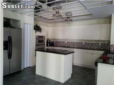 Image 7 furnished 5 bedroom House for rent in Boca Raton, Ft Lauderdale Area