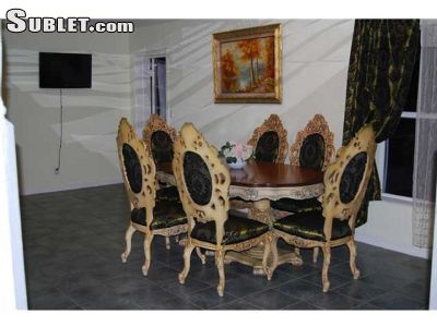 Image 8 furnished 5 bedroom House for rent in Boca Raton, Ft Lauderdale Area