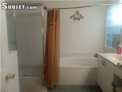 Image 9 furnished 5 bedroom House for rent in Boca Raton, Ft Lauderdale Area