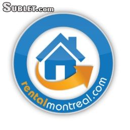 $900 room for rent Other Montreal, Montreal