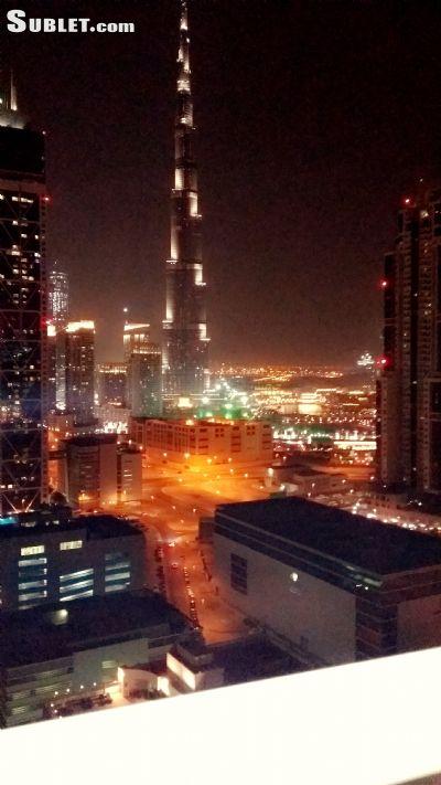 Image 3 Furnished room to rent in Dubai, Dubai 5 bedroom Apartment