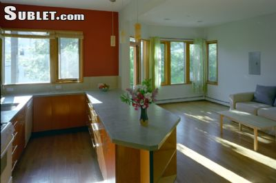 Tarrytown Furnished 1 Bedroom Apartment For Rent 2500 Per Month Rental Id 2720232