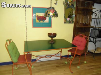 Image 3 furnished 2 bedroom House for rent in North East Heights, Albuquerque - Santa Fe