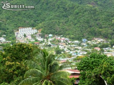 Image 10 furnished 2 bedroom Apartment for rent in Diego Martin, Trinidad Tobago