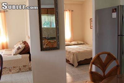 Image 3 furnished 2 bedroom Apartment for rent in Diego Martin, Trinidad Tobago