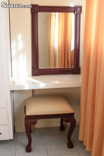 Image 4 furnished 2 bedroom Apartment for rent in Diego Martin, Trinidad Tobago